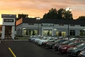 lexus dealership in towson maryland about us baltimore maryland 21215 exclusive motor cars