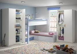 cdiscount armoire de chambre armoire chambre porte coulissante miroir couchermaroc fille ado avec