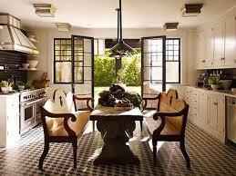 eat in kitchen furniture eat in kitchen furniture gorgeous teak wood kitchen island top