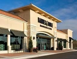 Barnes And Noble Triangle Town B U0026n Store U0026 Event Locator