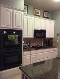 Fine Kitchen Cabinets Kitchen Cabinets That Shine Fine Paints Of Europe Hollandlac