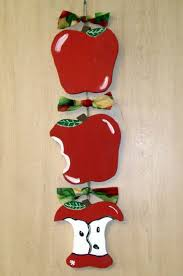 nice ideas apple wall decor shocking apple kitchen decor wall