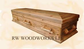 coffin prices affordable handmade pine caskets