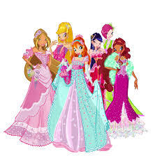 6504x6639px widescreen images winx club 13 1449283750