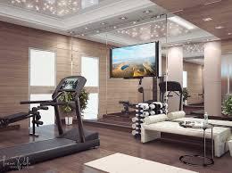 gym room ideas home design ideas