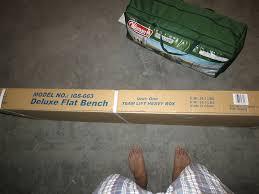 iron grip strength weight bench igs bench decoration