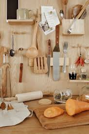 pegboard kitchen ideas 26 mejores imágenes de everboards en pinterest