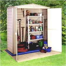 Garden Tool Shed Ideas Tool Shed Storage Ideas Garden Leonie