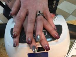 nail salon arvada nail salon 80003 noble nails