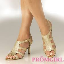 Comfortable Heels For Plus Size 63 Best Holland Shoes Images On Pinterest Holland Lord And And