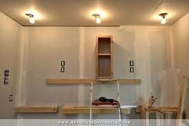 hanging upper kitchen cabinets how to install upper kitchen cabinets your interior home design