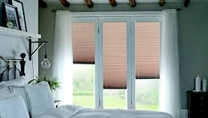 blinds boutique blog follow the trends in made to measure blinds