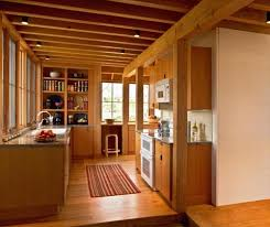 small a frame cabins colorado residence a frame d cabin modern cabins
