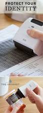best 25 paper shredder ideas on pinterest paper organization
