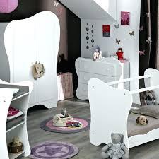 chambre bébé cdiscount lit en plexiglas chambre bebe plexiglas lit bacbac doudou