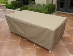 Rectangular Patio Tables Best Outdoor Table Covers Rectangular Patio Table Cover Outdoor