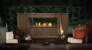 fireplace guys slider5 jpg