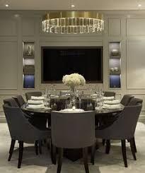 Modern Dining Room Decorating Ideas 30 Modern Dining Rooms Design Ideas Dining Room Modern Dining