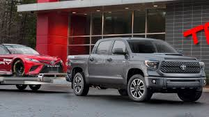 lego toyota tundra latest trucknews toyota strengthens presence in the performance