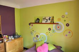 chambre fille vert peinture chambre fille vert peinture chambre fille ado gii