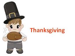 164 best thanksgiving ideas images on thanksgiving