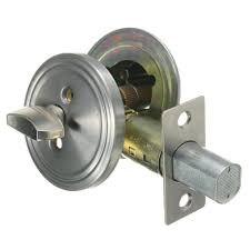 Interior Door Lock Key Door Handles Stunning Door Locks Lowes Deadbolt Definition
