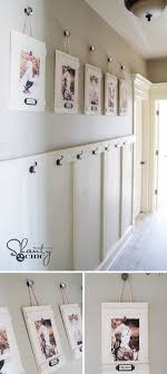 diy projects for home decor budget friendly diy home decor projects with tutorials for