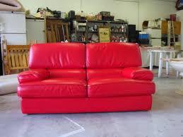 coloration canap cuir coloration canapés fauteuils chaises et méridiennes en cuir