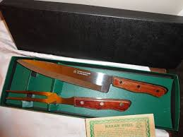 maxam kitchen knives maxam kitchen knives 28 images maxam stainless steel 9 chef