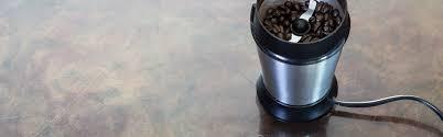 Cuisinart Dbm 8 Coffee Grinder Here U0027s The Best Cheap Coffee Grinder In 2017 Let U0027s Grind Some Coffee