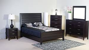 mako bedroom furniture mako bedroom furniture collections fine furniture calgary