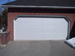 typical garage size garage ideas decoration with divine dimensions 2 car height and