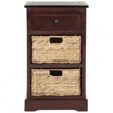 incredible cherry end tables with storage 23 on fascinates end
