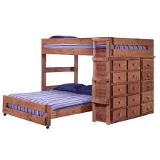 l shaped bunk beds wayfair full over bed with storage loversiq