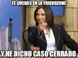 Friendzone Meme - memes de friendzone imagenes chistosas