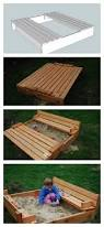 Simple Wood Bench Design Plans by Best 25 Building Furniture Ideas On Pinterest Diy Table Diy