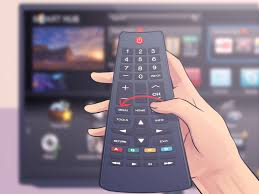 reset samsung universal remote how to register your samsung smart tv 9 steps with pictures