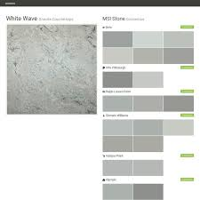 220 best 2016 msi stone images on pinterest tile flooring the