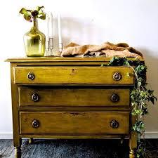 bureau de change arles beautifully rustic in layers of primer yellow and arles