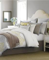 10 piece queen comforter set