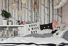 mã dchen zimmer mädchen zimmer room makeover birkenwald