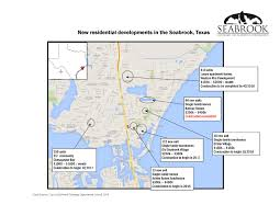 Harbor College Map Seabrook Tx Official Website Research