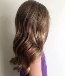 haircut for long hair girl 50 cute haircuts for girls to put you on center stage
