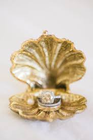 geode box 25 unique diy engagement ring box ideas on pinterest proposal