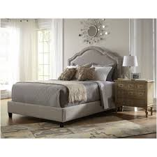 headboards fabulous full size upholstered headboard best of bed