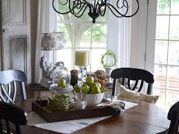28 table centerpiece ideas for everyday 17 best ideas about table centerpiece ideas for everyday dining room centerpieces for dining room tables everyday