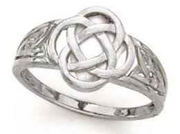 celtic rings meaning 56 best celtic rings images on celtic rings rings and
