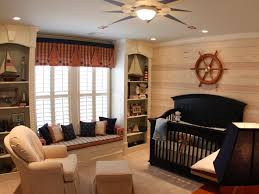 Room Ideas Nautical Home Decor by Decor 46 Kids Bedroom Baby Room Ideas For Girls Home Decoration