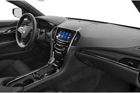 cadillac ats v price 2017 cadillac ats v price photos reviews safety ratings