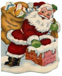 316 best christmas clipart images on pinterest christmas